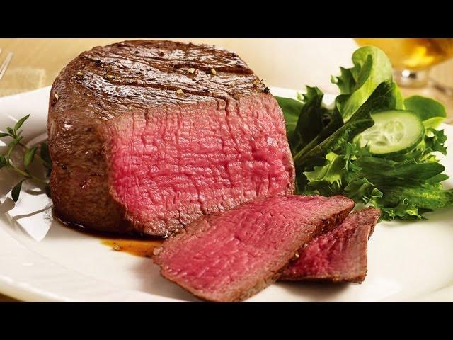 omaha steaks omahasteaks twitter