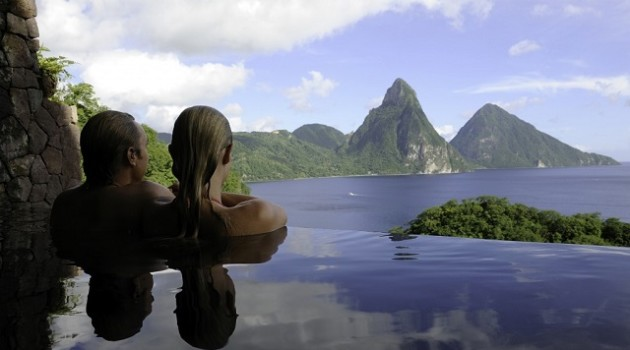 jade mountain valentines day