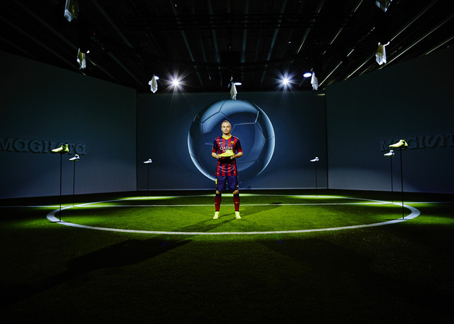 2014_03_06_Nike_Magista_Launch_1031-f1_large