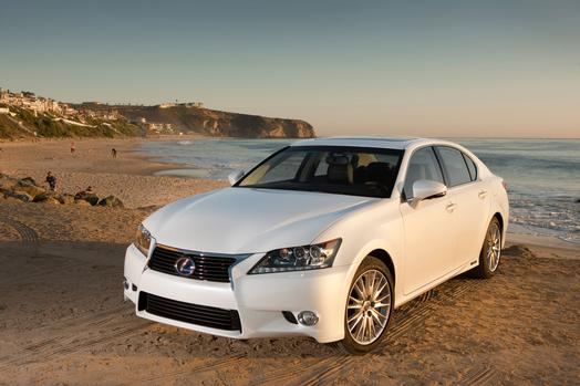 2014_Lexus_GS_450h_006_51865_42747_low