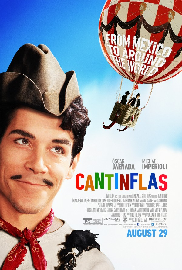 cantinflas-