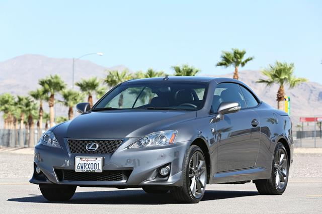 2014_Lexus_IS_C_F_SPORT_102 for HOMBRE Magazine