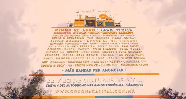 Corona-Capital-2014-