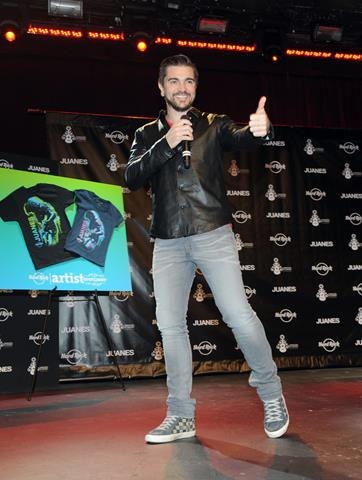 Juanes_02