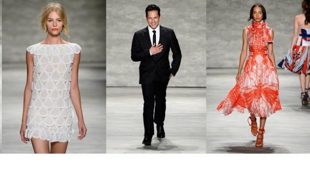 Luis+Antonio+Runway+Mercedes+Benz+Fashion