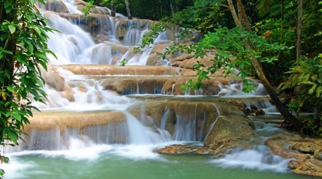 Dunns-River-Falls- jamaica