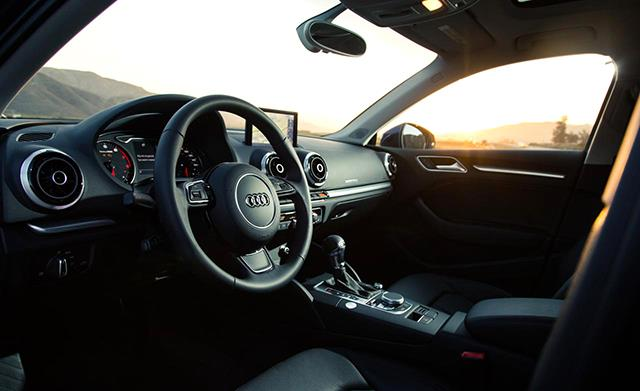 audi a3 for HOMBRE Magazine CA9_2015-audi-a3-20t-interior-photo-585022-s-1280x782