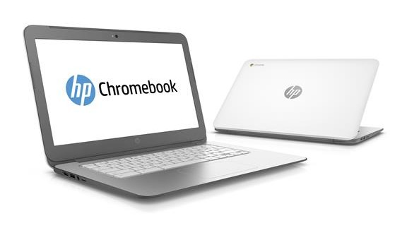 14-inch Chromebook_Smoke Silver