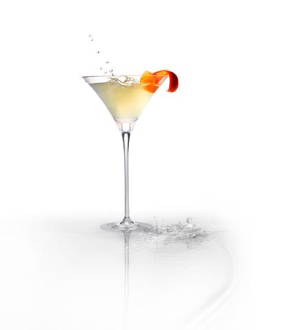 CIROC_Pineapple_Cider_SILO