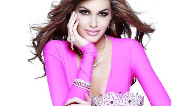 Miss-Universe-2013-Gabriela-Isler 1