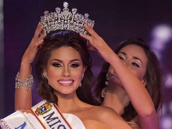 Miss-Universe-2013-Gabriela-Isler (7)