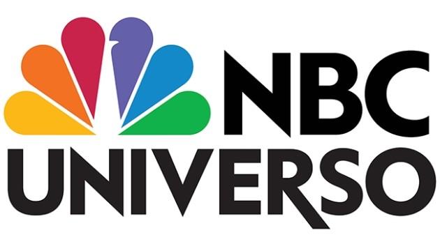 nbc-universo-650-430