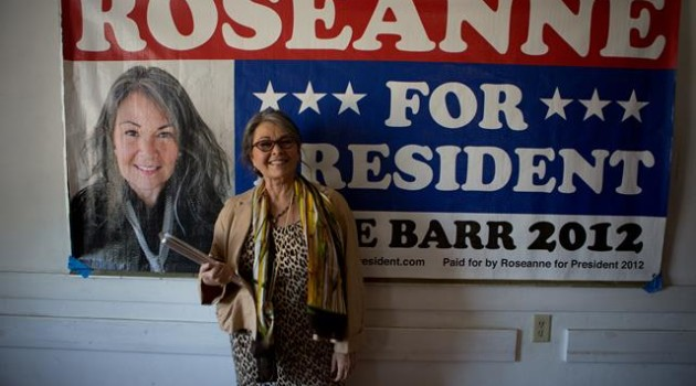 roseanneforpresident_press_1