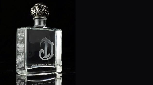 Deleon-Platinum