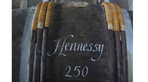 hennessy 250 3a
