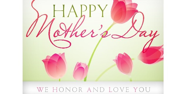 Happy-Mother-Day-Card-1