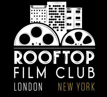 rooftop cinema logo -newyork