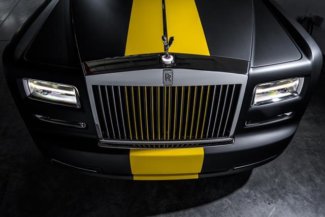 AB_Rolls-Royce Phantom_Front