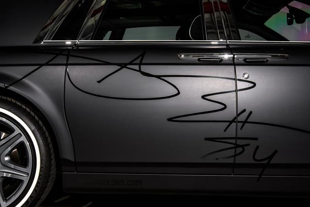 AB_Rolls-Royce Phantom_Signature