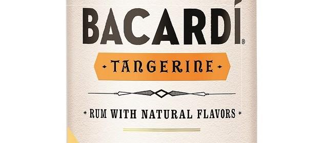 Bacardi_Tangerine_1