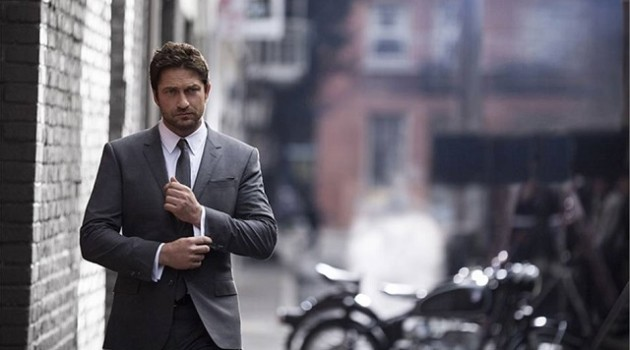 Gerard-Butler-Boss-Bottled-Intense1