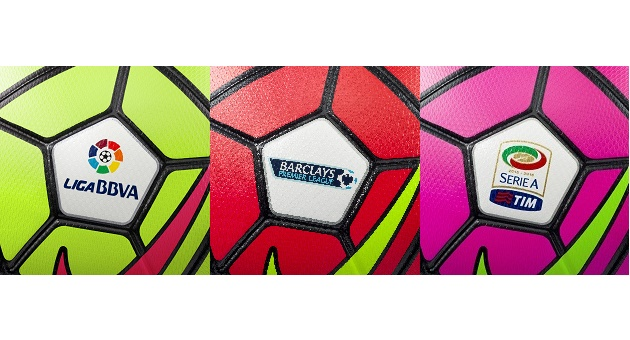 Nike league logos Ordem_Ball_Macro_logo_BBVA_R_square_1600