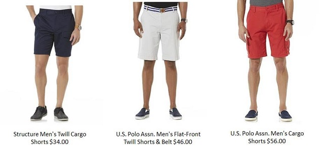 us polo structure patriotic