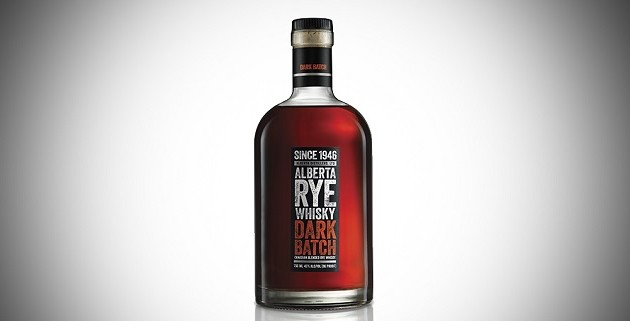 Alberta-Rye-Whiskey1