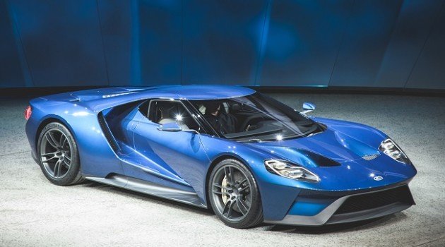 Ford Motor11 2017-ford-gt-o