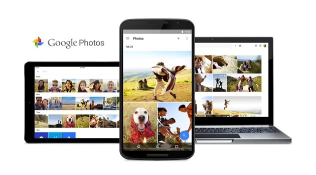 google photos7