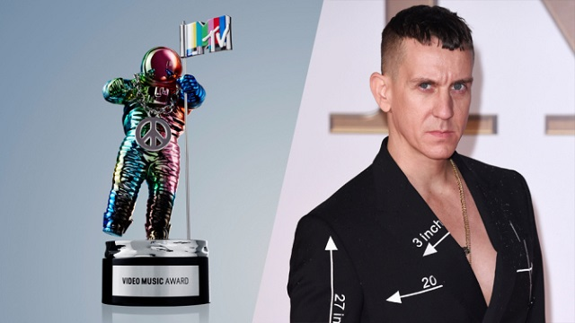 mtv jeremy-scott-moonman-redesign
