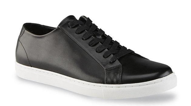 structure shoe1