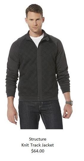 structure jackets1a