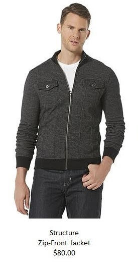 structure jackets1b