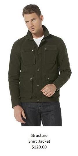 structure jackets1c