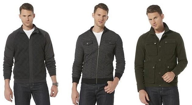structure jackets2