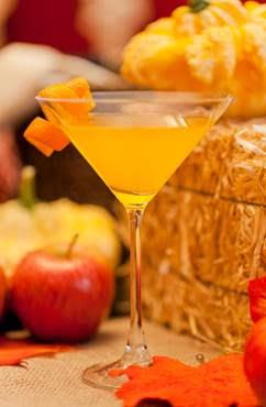 voga cocktail 3