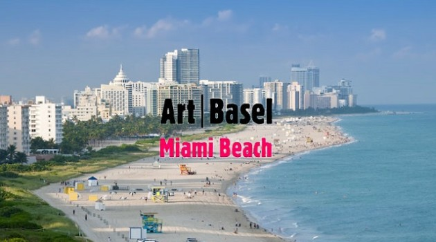 Art-Basel-Miami-2015