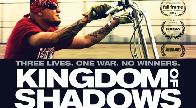Kingdom of Shadows One Sheet1