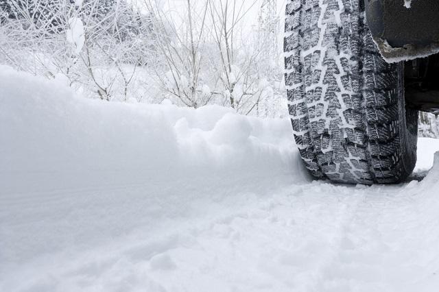 Winter-Driving1