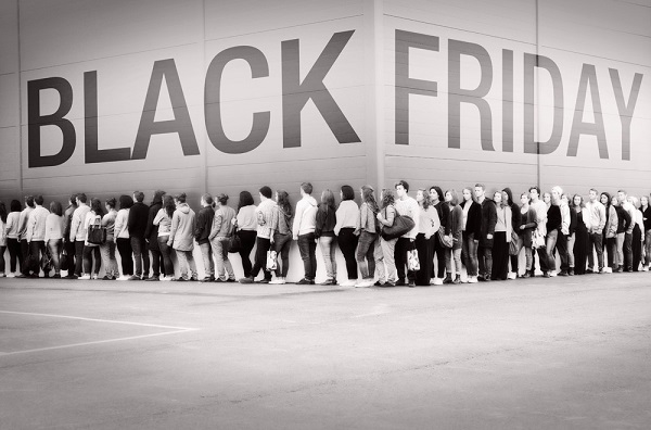 black friday 1