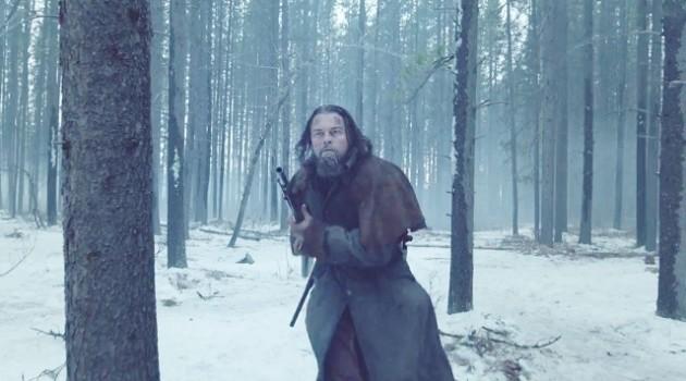 The-Revenant-Leonardo-DiCaprio-2