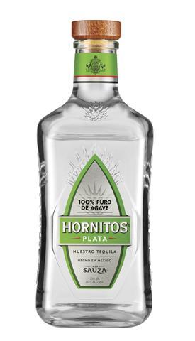 3 Hornitos Plata Bottle Image (Copy)