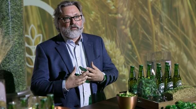 1 Heineken_Master-Class_15