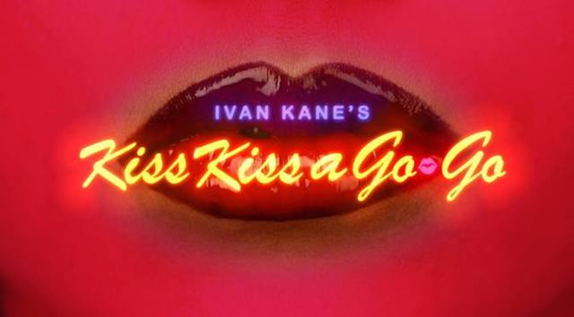 atlantic city kisskiss (Copy)