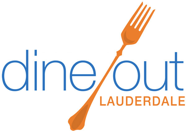dineout_logo
