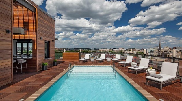 mason-and-rook-rooftop-pool-1