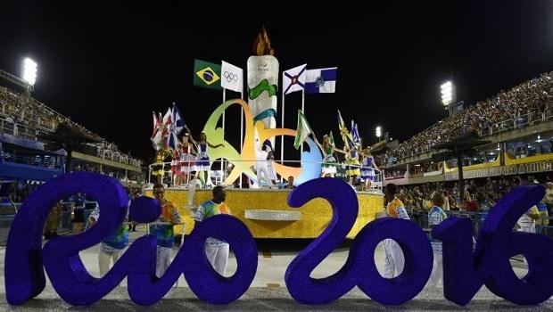 olympics-rio-2016-780x439
