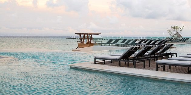 Grand-Hyatt-Playa-del-Carmen-Resort-P200-Pool-Deck.masthead-feature-panel-medium.jpg