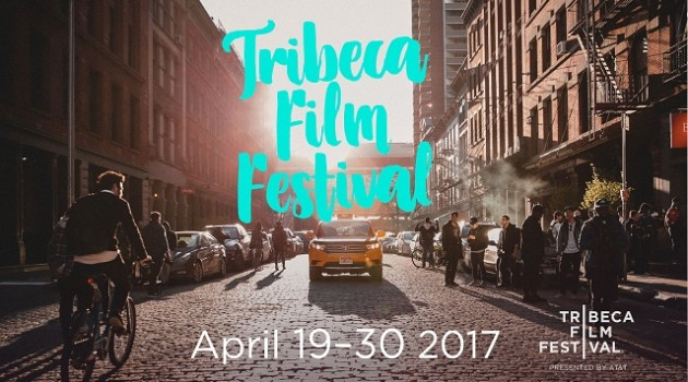 Tribeca Film Festival 2017 dates main image1